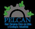 PELCAN